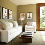 мебель для маленькой гостиной интерьер