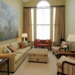 мебель для маленькой гостиной фото интерьера