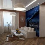 мебель для маленькой гостиной интерьер идеи