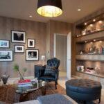 мебель для маленькой гостиной идеи интерьера