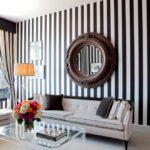 мебель для маленькой гостиной оформление