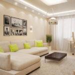 мебель для маленькой гостиной идеи оформление