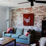 мебель для маленькой гостиной варианты фото