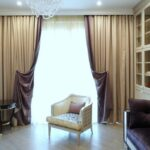 мебель для маленькой гостиной виды