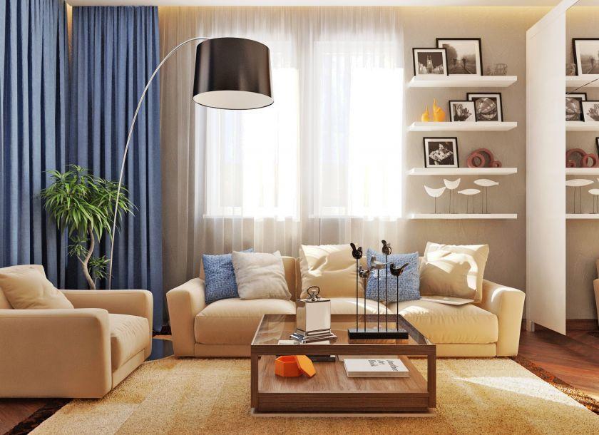 нужно простой дизайн гостиной в картинках никто станет