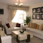 мебель для маленькой гостиной дизайн