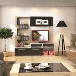 мебель для маленькой гостиной дизайн фото