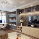 мебель для маленькой гостиной фото дизайн