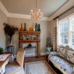 мебель для маленькой гостиной фото дизайна