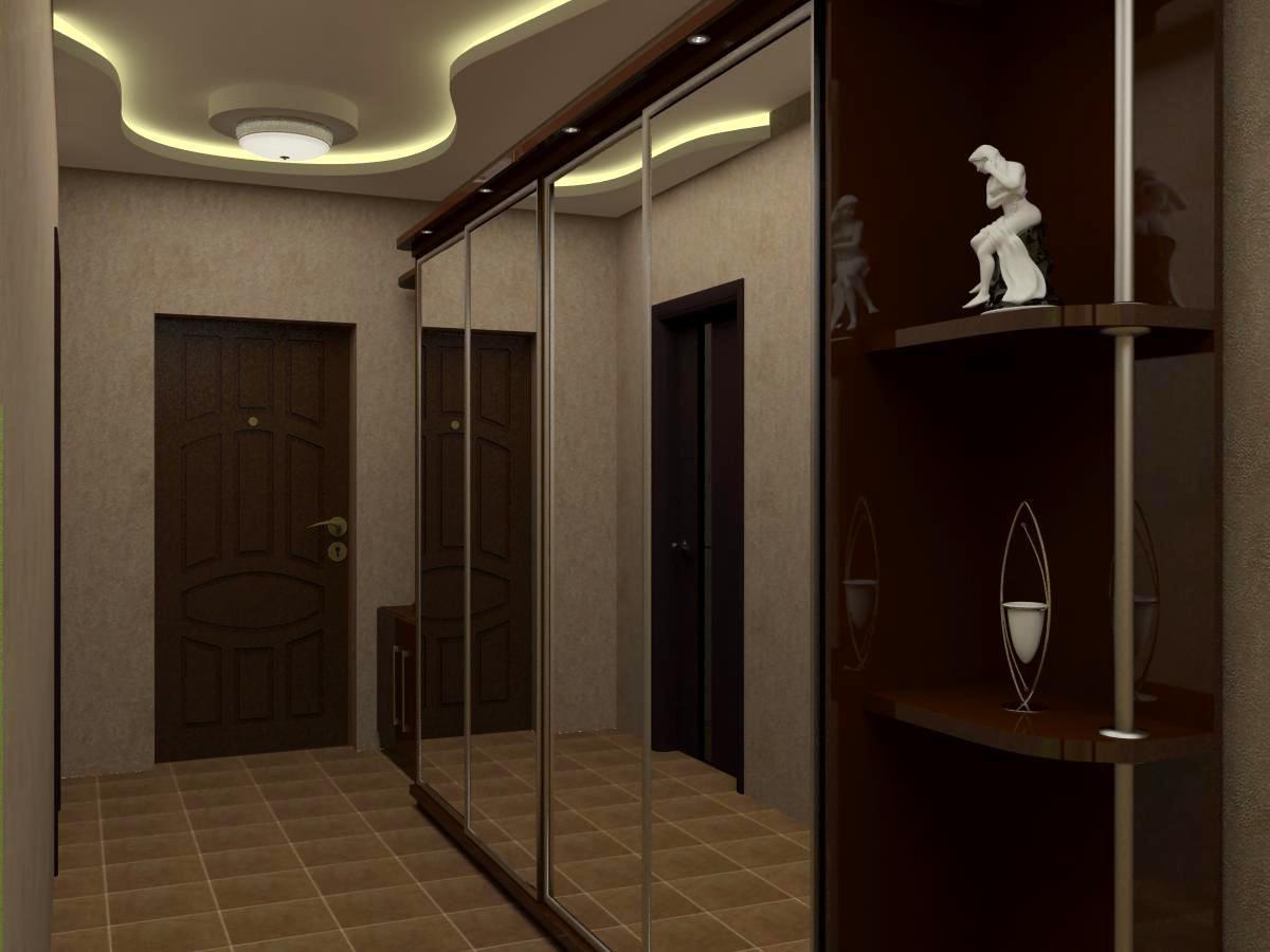каждый шкаф купе в узкий коридор дизайн фото экзистенциальный вакуум