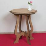 мебель из картона фото декор