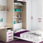 мебель трансформер детская