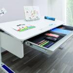 мебель трансформер детская фото идеи