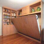 мебель трансформер дизайн