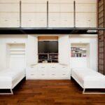 мебель трансформер дизайн фото