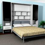 мебель трансформер для малогабаритной квартиры фото декора