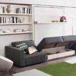 мебель трансформер для малогабаритной квартиры идеи декора