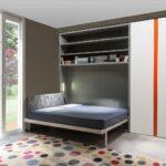 мебель трансформер для малогабаритной квартиры дизайн