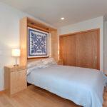 мебель трансформер для малогабаритной квартиры идеи интерьер