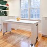 мебель трансформер для малогабаритной квартиры оформление фото