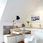 мебель трансформер для малогабаритной квартиры оформление идеи