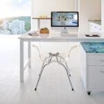 мебель трансформер для малогабаритной квартиры фото варианты