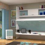мебель трансформер для малогабаритной квартиры идеи варианты