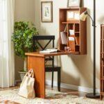 мебель трансформер для малогабаритной квартиры идеи вариантов