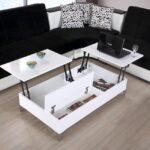 мебель трансформер для малогабаритной квартиры фото дизайн