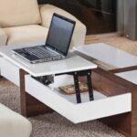 мебель трансформер для малогабаритной квартиры обзор