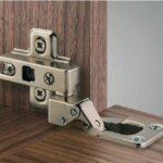 мебельные петли фото дизайна