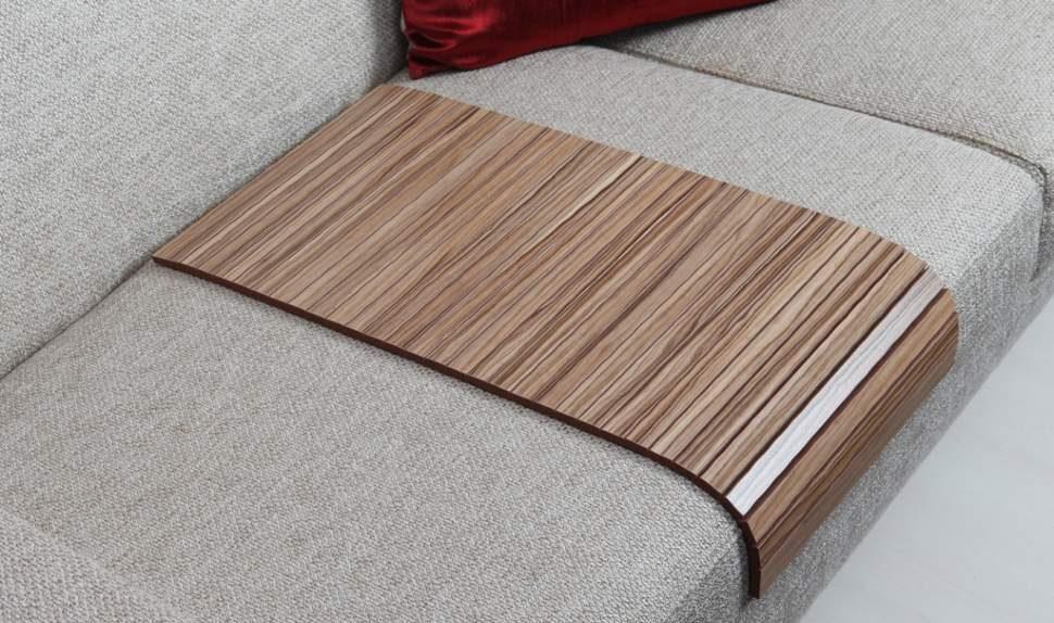накладка на подлокотник дивана идеи фото