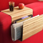 накладки на диванные подлокотники фото дизайн