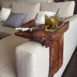 накладки на диванные подлокотники фото дизайна