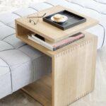 накладки на диванные подлокотники дизайн идеи