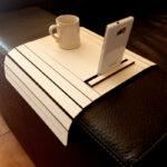накладки на диванные подлокотники идеи интерьер
