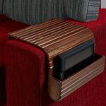 накладки на диванные подлокотники фото варианты
