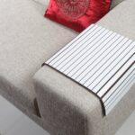 накладки на диванные подлокотники варианты идеи