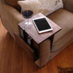 накладки на диванные подлокотники идеи фото