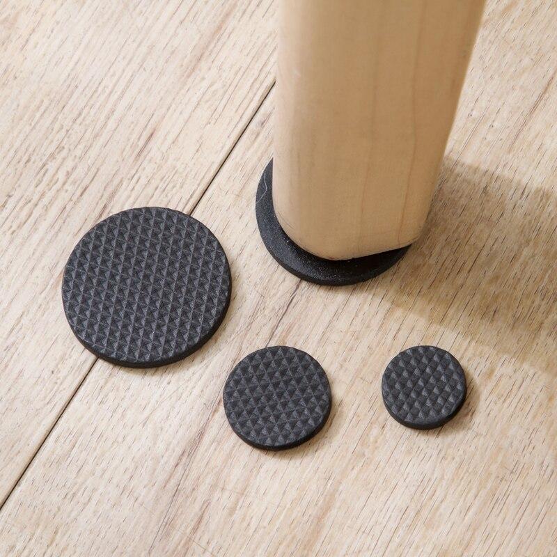 накладки на ножки стульев фото дизайна