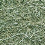 наполнитель трава