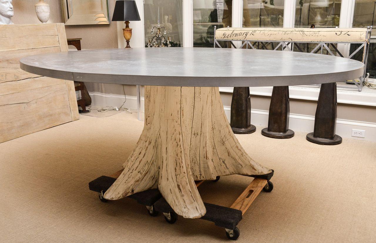 парома, необычный стол фото это конечно