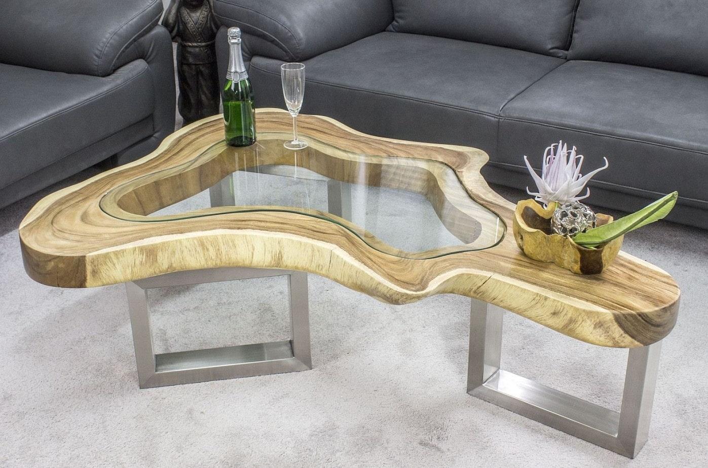 эти необычный стол фото хотите себе купить