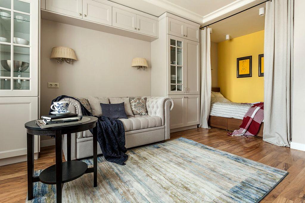 чтоб построить диван напротив двери фото браузер умеет защищать