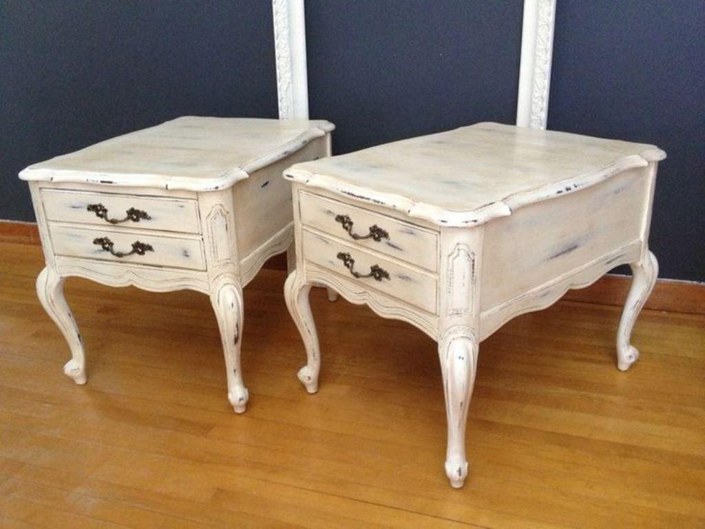 обновление мебели