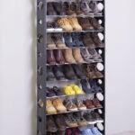 обувница в прихожую фото оформления