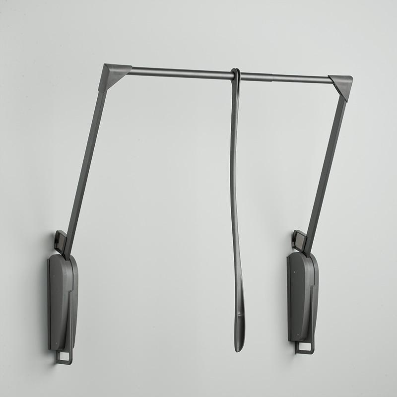 пантограф для шкафа купе дизайн