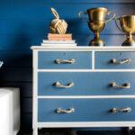перекраска мебели дизайн фото
