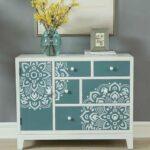 перекраска мебели фото дизайн