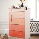 перекраска мебели фото дизайна